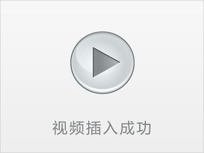 """临邑电视台对我校""""同课异构""""教学活动进行报道"""