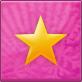 魅力之星[1级]